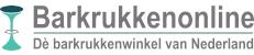 Barkrukkenonline.nl