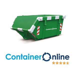 ContainerOnline