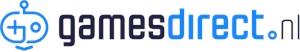 GamesDirect.nl
