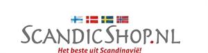 ScandicShop.nl