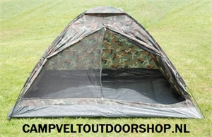 Campveltoutdoorshop