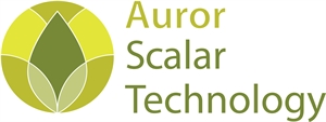 Auror Scalar Technology