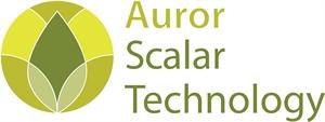 Auror Scalar Technology