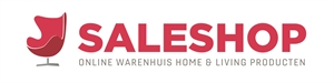 Saleshop.nl