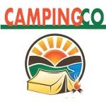 Campingco