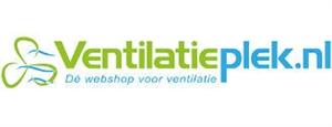 Ventilatieplek.nl