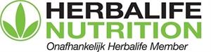 Herba webwinkel