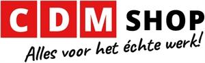 cdm-bedrijfskleding
