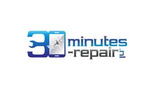 30minutes-repair.nl