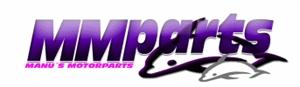 Manu's Motorparts