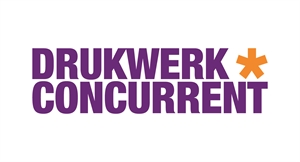 DrukwerkConcurrent