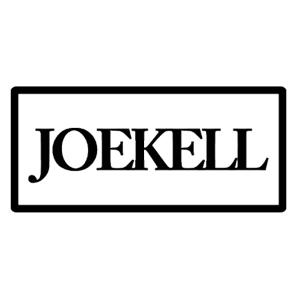 Joekell