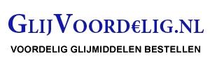 GlijVoordelig.nl