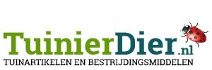 Tuinierdier.nl
