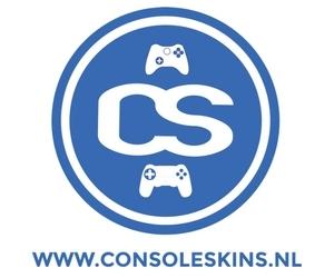 Consoleskins