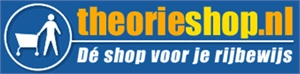 Theorieshop.nl