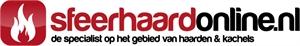 Sfeerhaardonline.nl