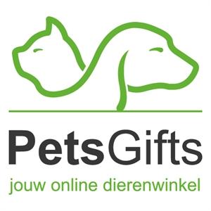 PetsGifts