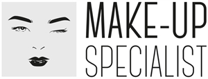 Make-up Specialist