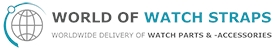World of Watch Straps