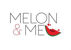 Melon & Me