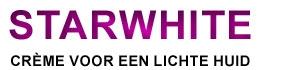 StarWhite.nl