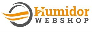 Humidor Webshop