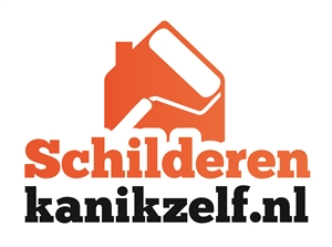 Schilderenkanikzelf.nl