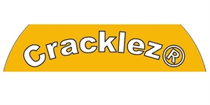 Cracklez