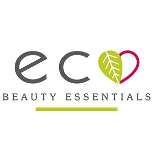 www.ecobeautyessentials.com