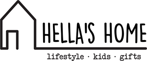 Hella's Home