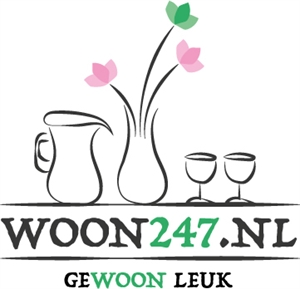 Woon247.nl