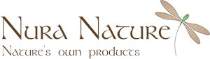 Nura Nature; Nature's own Products