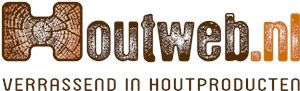 Houtweb.nl