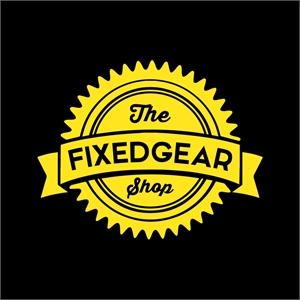 TheFixedGearShop