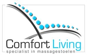 Comfort Living