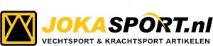 Joka Sport