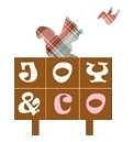 Joy & Co