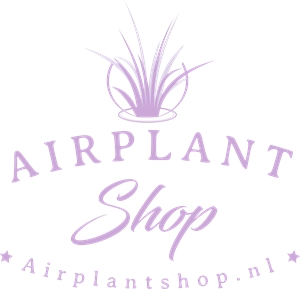 airplantshop.nl