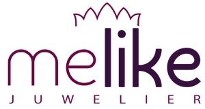 MeLike Juwelier