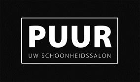 puurtiel-webshop