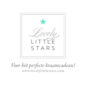 Lovely Little Stars