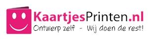 kaartjesprinten.nl