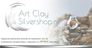 Art Clay Silvershop