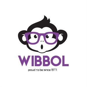 Wibbol