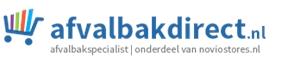 Afvalbakdirect.nl