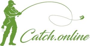 Catch.online