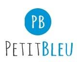 Petit Bleu