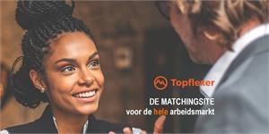 topflexer.nl
