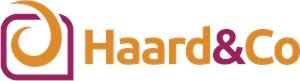 Haard & Co